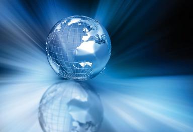 Websites und Online-Marketing