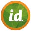 id-werbeagentur Salzburg | Web-Design, klassische Werbeformen, Internetmarketing | Helmut Wegenkittl